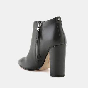 3cd3c12588b57 Sam Edelman Shoes - Sam Edelman s chic Campbell bootie